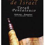 BDI – La Biblia de Israel Toráh