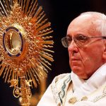 OjasdeOro – Errores del Catolicismo