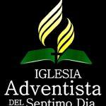 OjasdeOro.com – Cuarenta preguntas para adventistas sobre el sábado