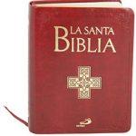 OjasdeOro.com – Que es la Santa Biblia